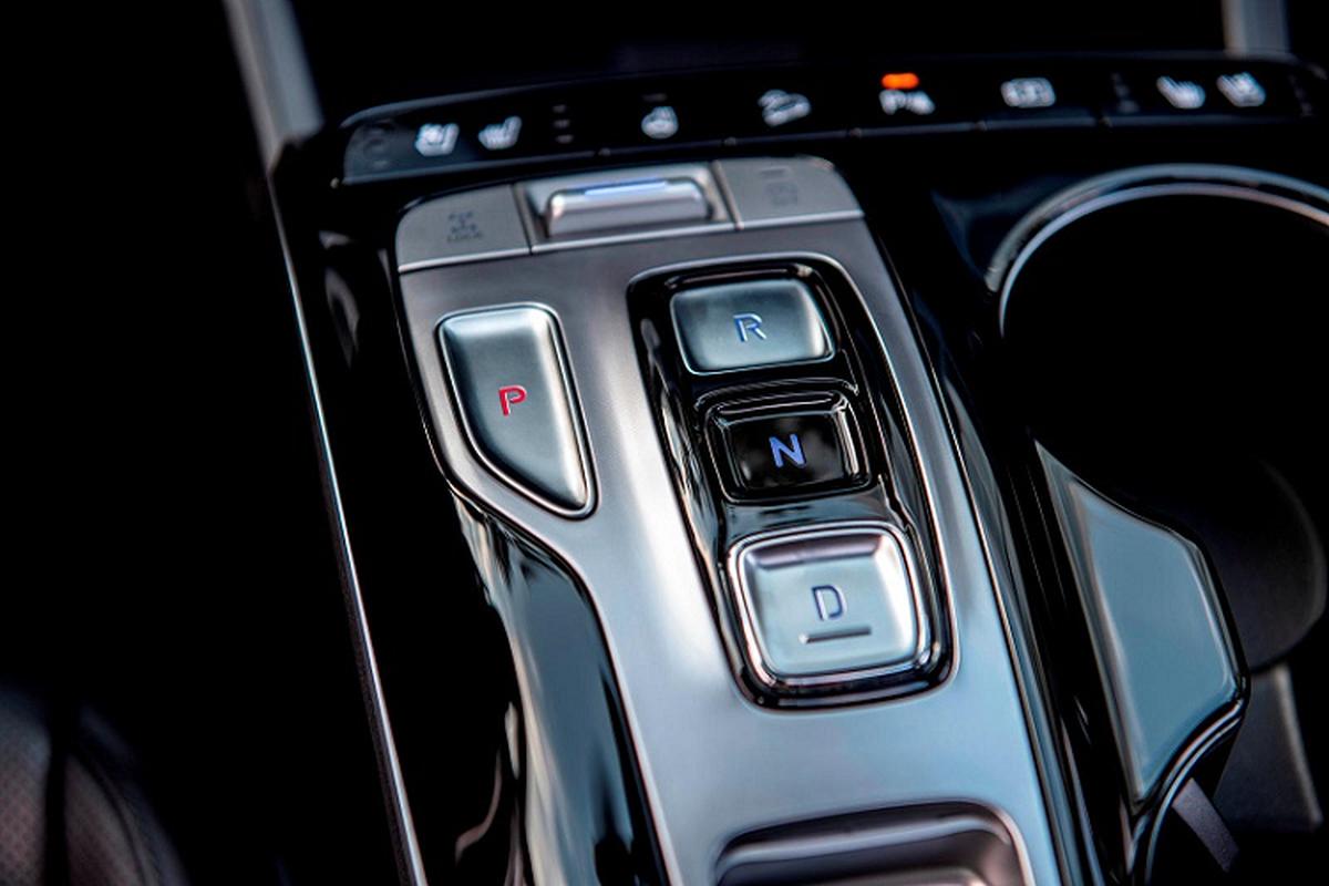 Hyundai Tucson 2022 moi, du doan khoang khoang 577 trieu dong-Hinh-7