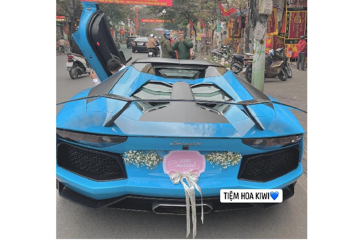 Lamborghini Aventador Roadster hon 37 ty ruoc dau tai Hai Phong-Hinh-3