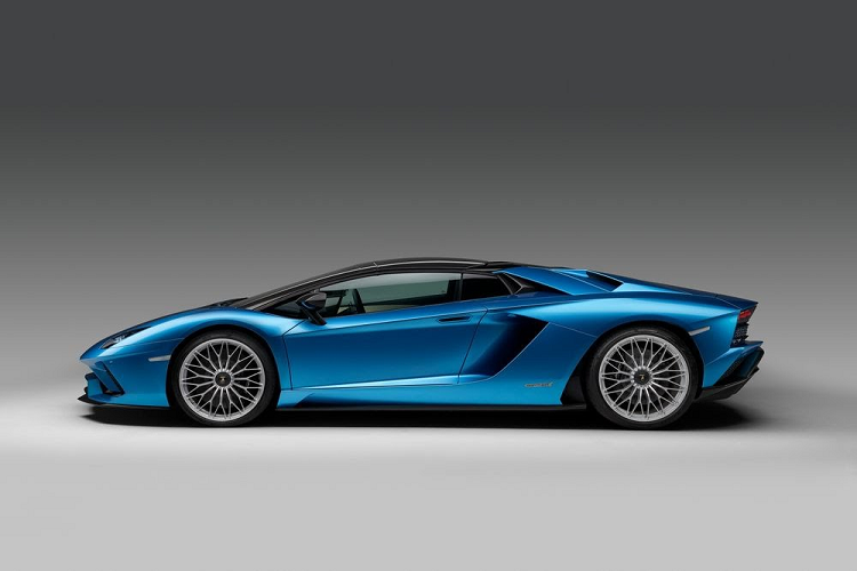 Lamborghini Aventador Roadster hon 37 ty ruoc dau tai Hai Phong-Hinh-5