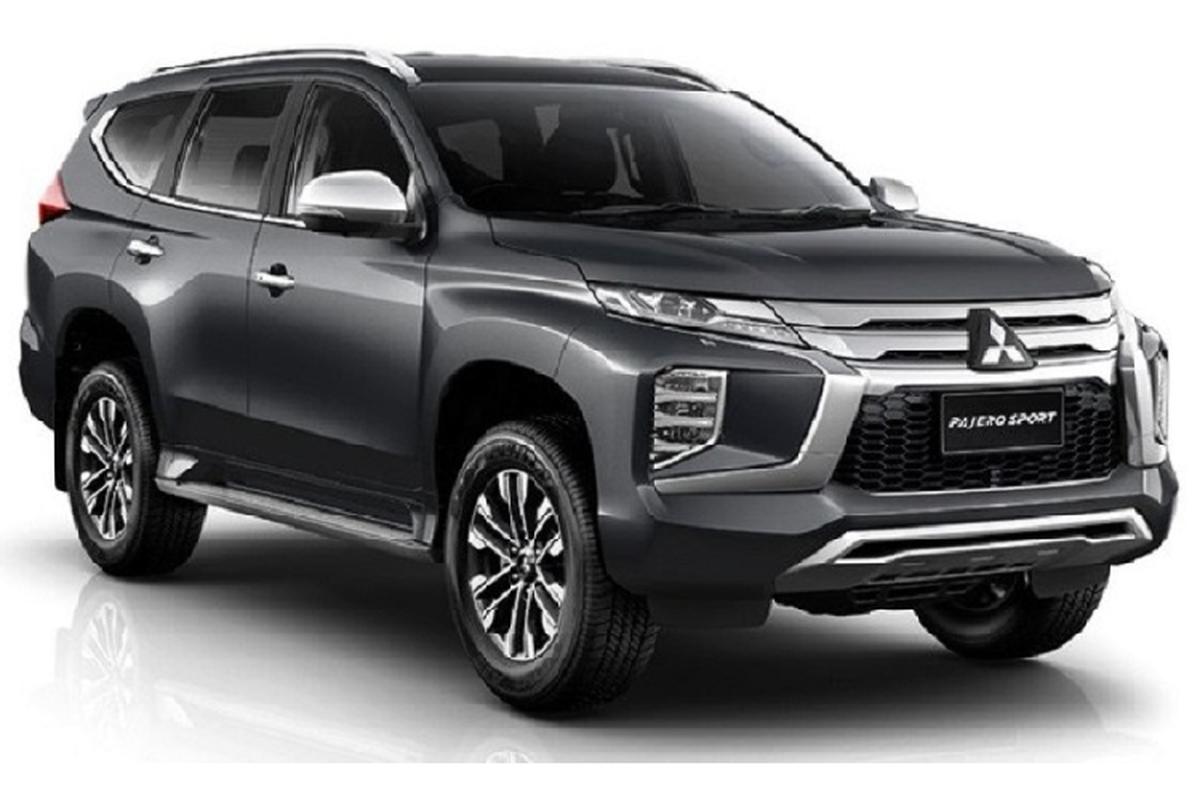 Chi tiet Mitsubishi Outlander Sport 2021, tu 486 trieu dong-Hinh-8