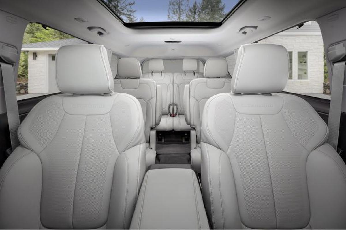 Jeep Grand Cherokee L 2021 voi 3 hang ghe, tu 37.765 USD-Hinh-7