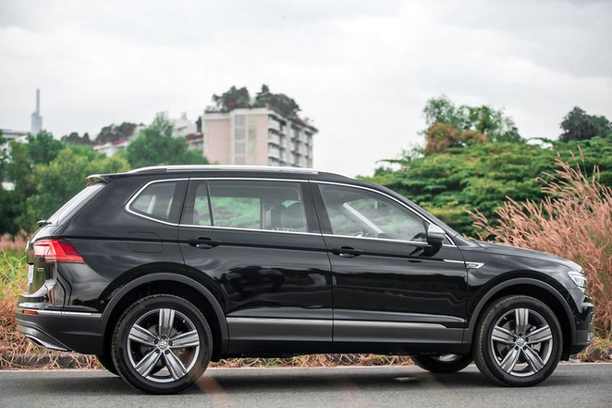 Volkswagen Viet Nam ra mat Tiguan 2021 tu 1,699 ty dong-Hinh-4