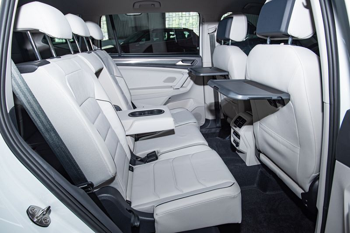 Volkswagen Viet Nam ra mat Tiguan 2021 tu 1,699 ty dong-Hinh-6