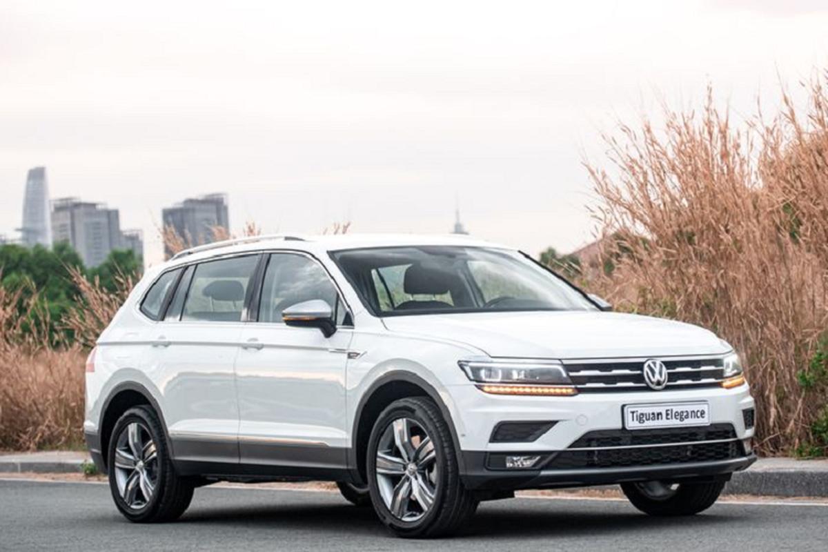 Volkswagen Viet Nam ra mat Tiguan 2021 tu 1,699 ty dong-Hinh-9