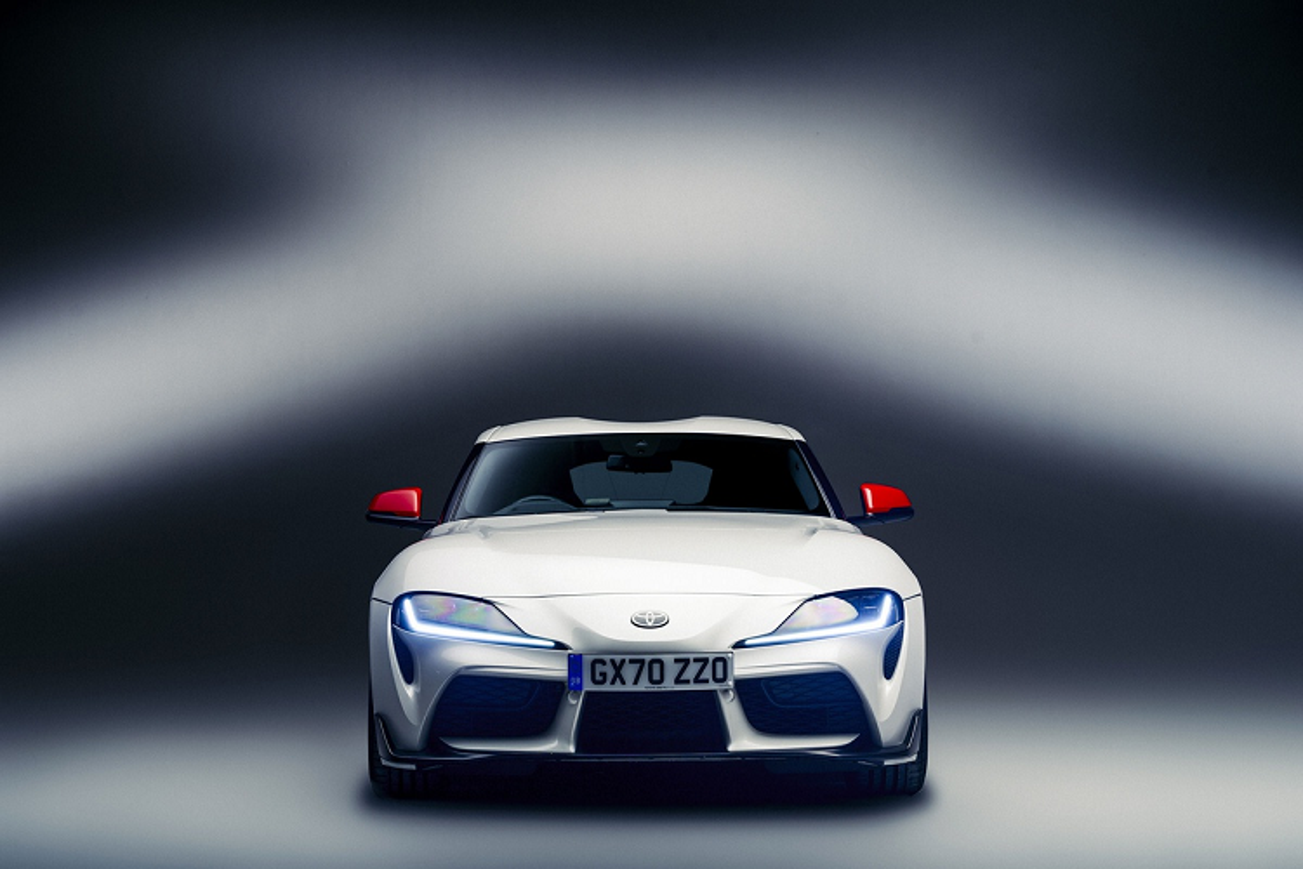 Toyota GR Supra ban dac biet tu 63.388 USD tai Anh-Hinh-2