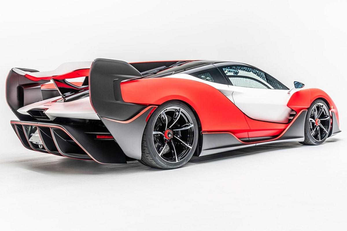 Lo dien sieu xe McLaren Sabre danh rieng cho thi truong My-Hinh-3