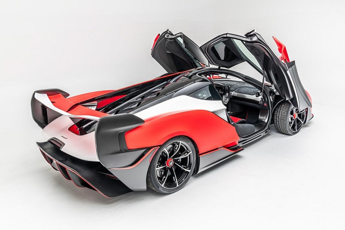 Lo dien sieu xe McLaren Sabre danh rieng cho thi truong My-Hinh-5