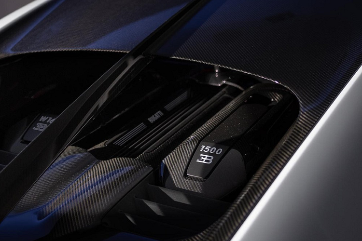 Dai gia dau tien cam lai Bugatti Chiron Pur Sport hon 80 ty dong-Hinh-4