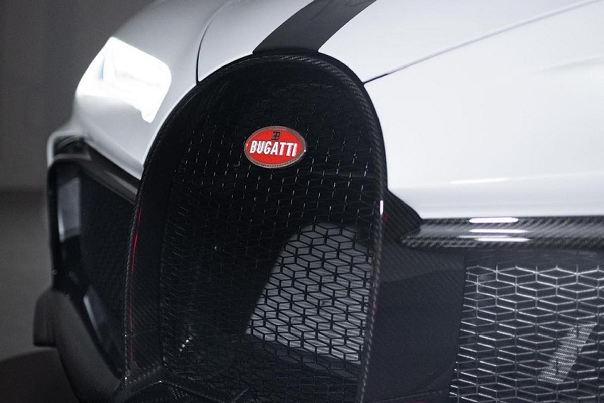 Dai gia dau tien cam lai Bugatti Chiron Pur Sport hon 80 ty dong-Hinh-5