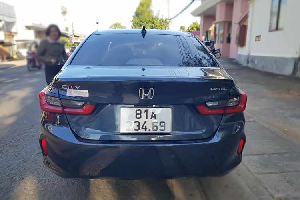 Honda City 2021 tu 529 trieu dong da lan banh tren pho Viet-Hinh-2