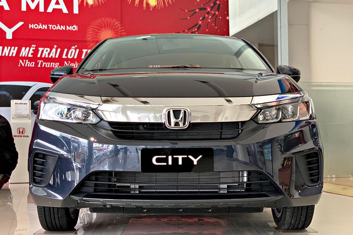 Honda City 2021 tu 529 trieu dong da lan banh tren pho Viet-Hinh-7