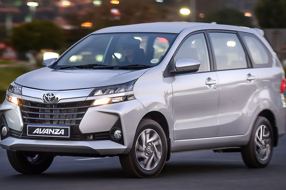 Toyota Avanza 2022 su dung dan dong cau truoc sap ra mat?-Hinh-7
