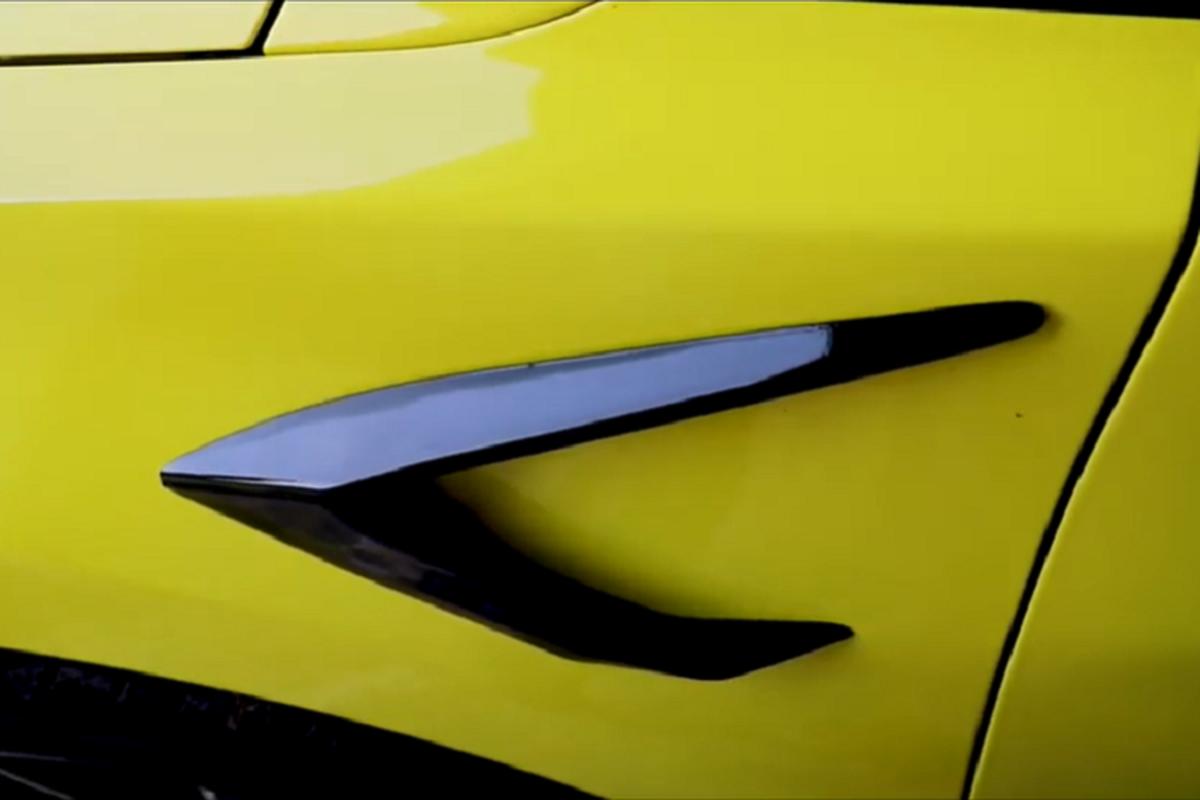 "Hyundai Elantra ""cuc ngau"" lay cam hung tu sieu xe Lamborghini-Hinh-4"