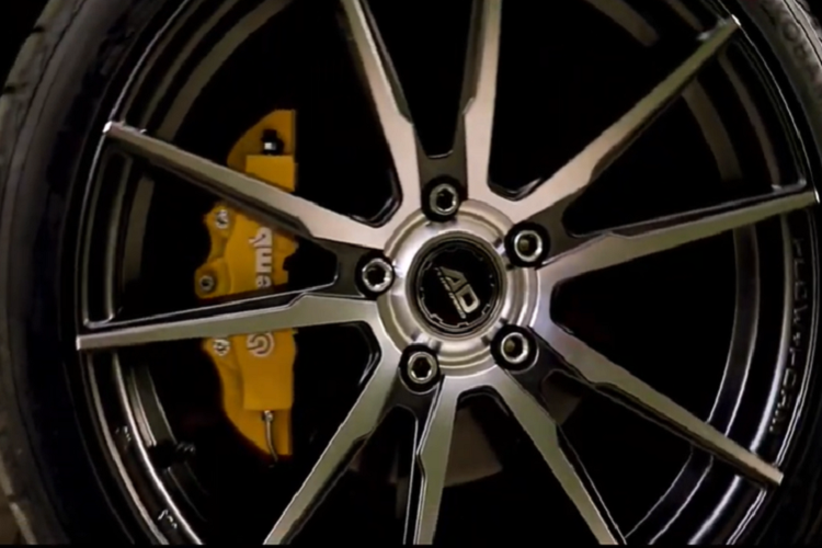 "Hyundai Elantra ""cuc ngau"" lay cam hung tu sieu xe Lamborghini-Hinh-5"