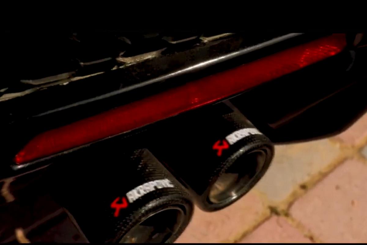 "Hyundai Elantra ""cuc ngau"" lay cam hung tu sieu xe Lamborghini-Hinh-6"