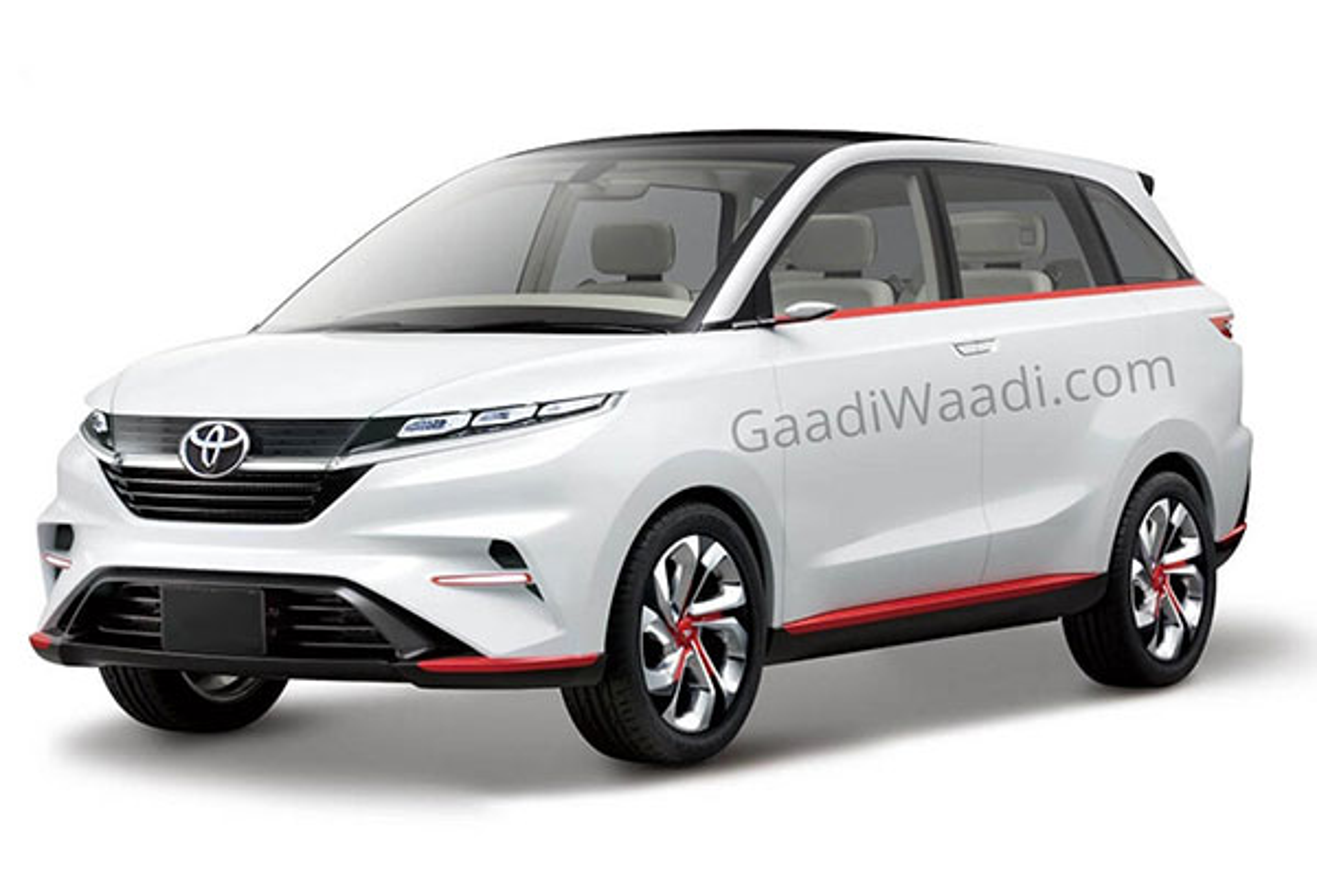 Toyota Avanza 2022 su dung dan dong cau truoc sap ra mat?-Hinh-4
