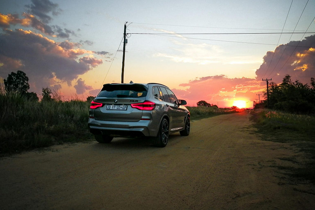 BMW X3 M co phai la mot chiec xe the thao thuc thu?-Hinh-7