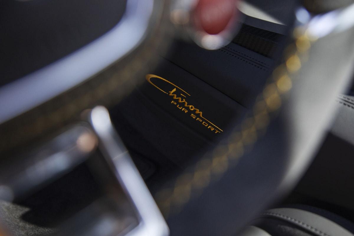 Bugatti Chiron Pur Sport hon 3,5 trieu USD thu nghiem tai Dubai-Hinh-6