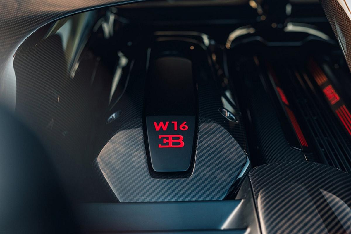 Bugatti Chiron Pur Sport hon 3,5 trieu USD thu nghiem tai Dubai-Hinh-8