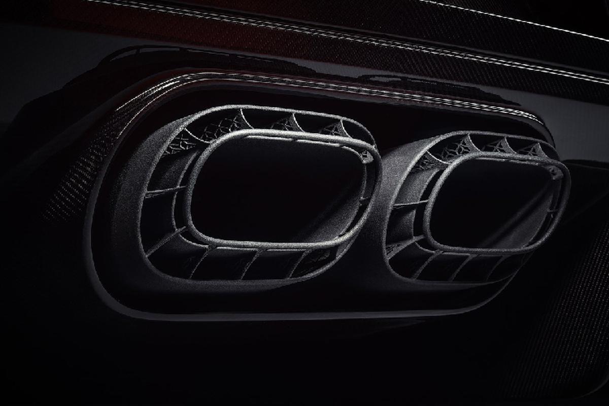Bugatti Chiron Pur Sport hon 3,5 trieu USD thu nghiem tai Dubai-Hinh-9