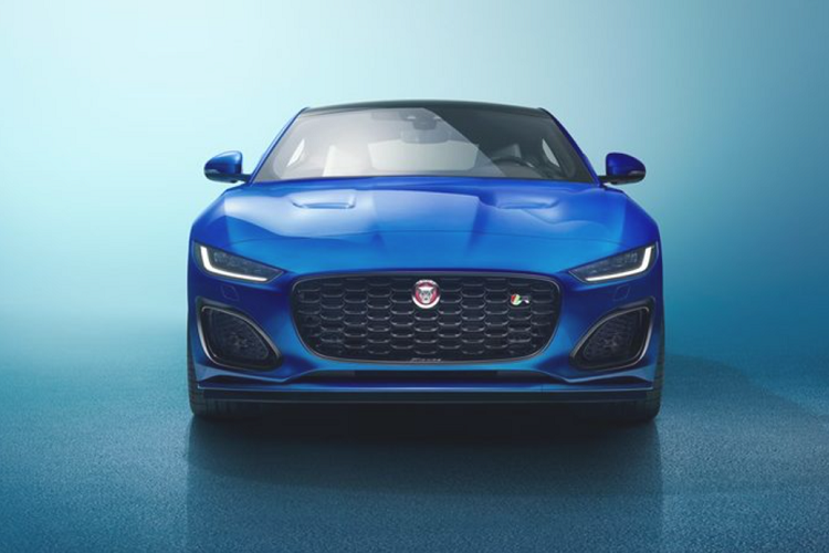 Jaguar F-Type Reims Edition san xuat 150 chiec, tu hon 1,8 ty dong-Hinh-5