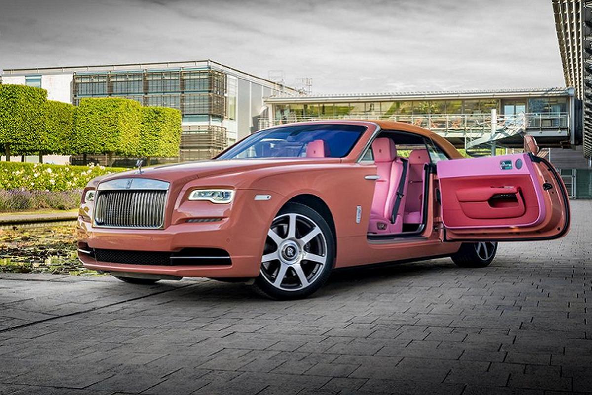 Diem mat xe sieu sang Rolls-Royce dac biet ra mat mua Covid-19-Hinh-14