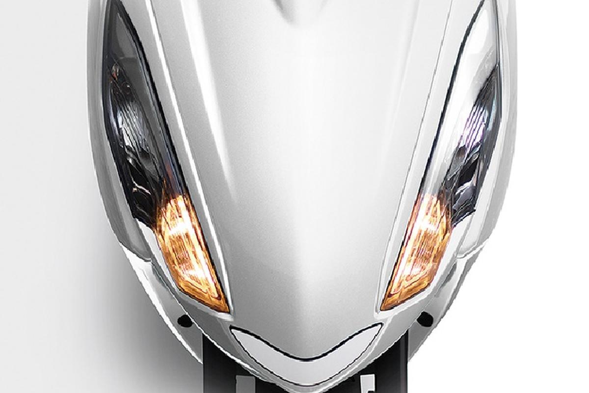 Chi tiet xe ga Yamaha Axis Z 2021 moi gan 55 trieu dong-Hinh-4