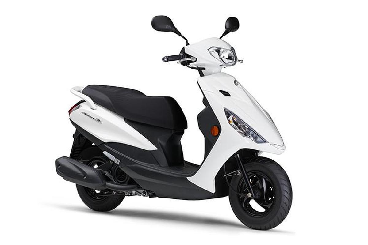 Chi tiet xe ga Yamaha Axis Z 2021 moi gan 55 trieu dong-Hinh-5