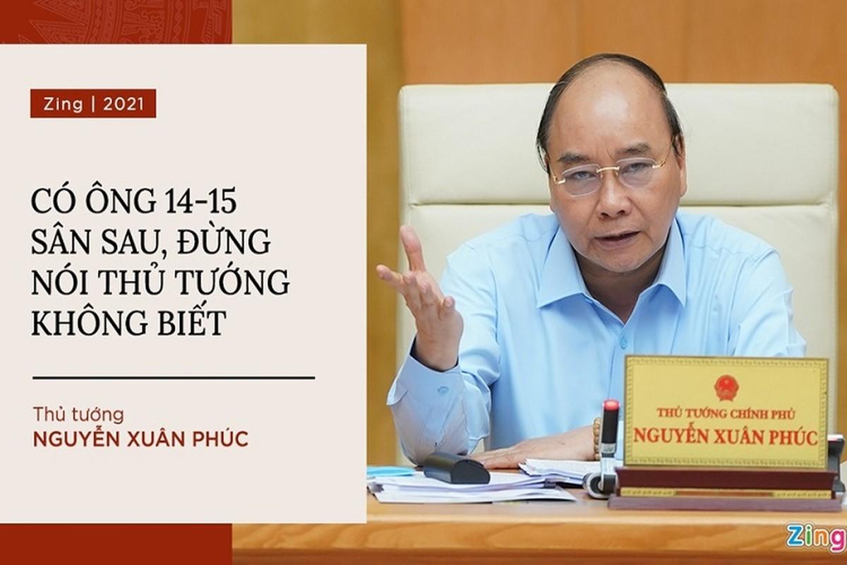 Nhung phat ngon an tuong cua Thu tuong ve kinh te 5 nam qua-Hinh-3