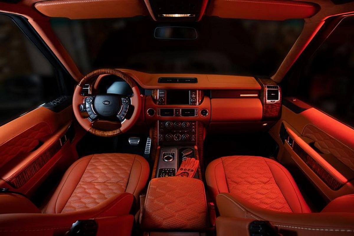 "Range Rover Autobiography cu va cu ""lot xac"" ngoan muc tu Vilner-Hinh-3"