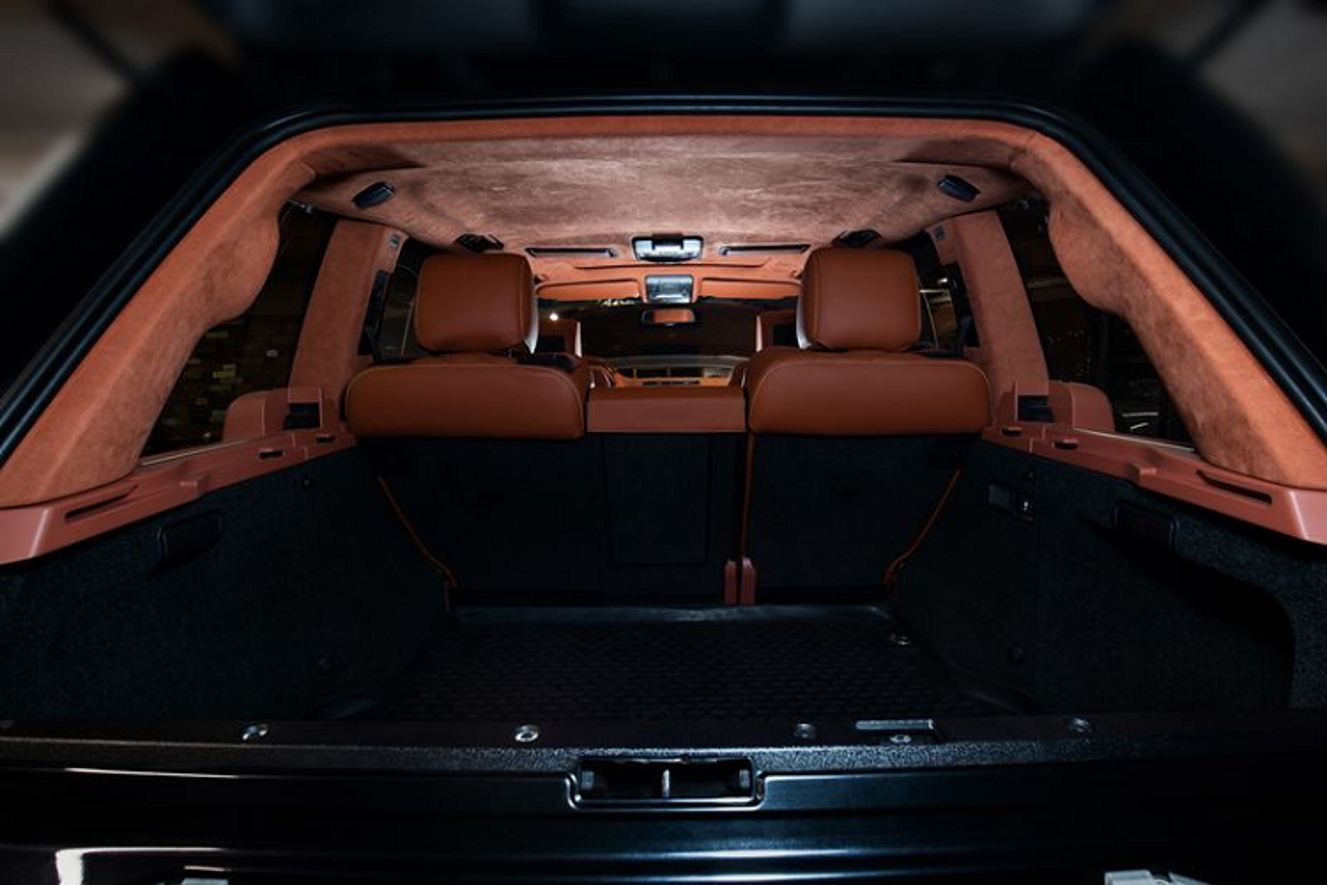 "Range Rover Autobiography cu va cu ""lot xac"" ngoan muc tu Vilner-Hinh-6"