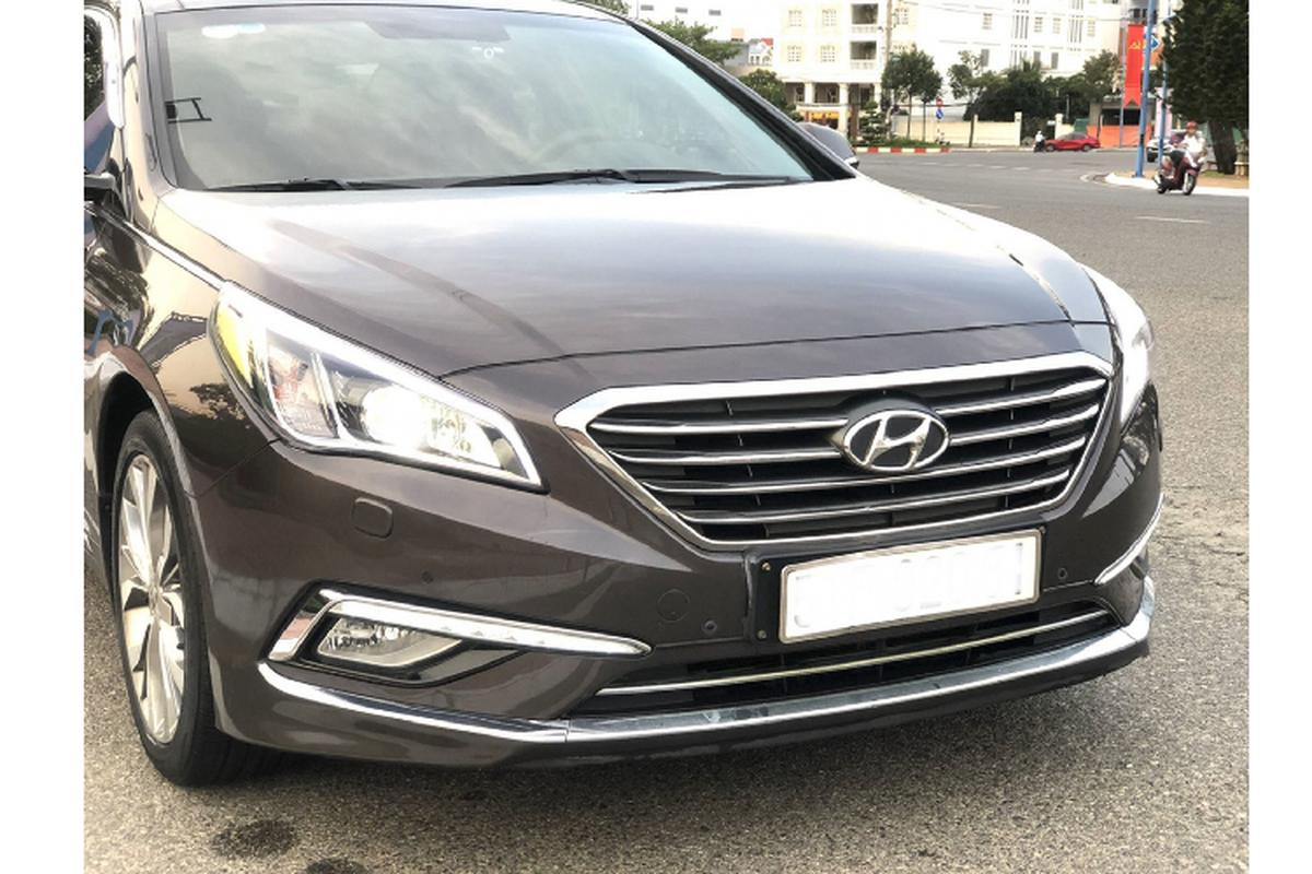 Can canh Hyundai Sonata nhap chay 6 nam, 600 trieu tai VIet Nam-Hinh-3