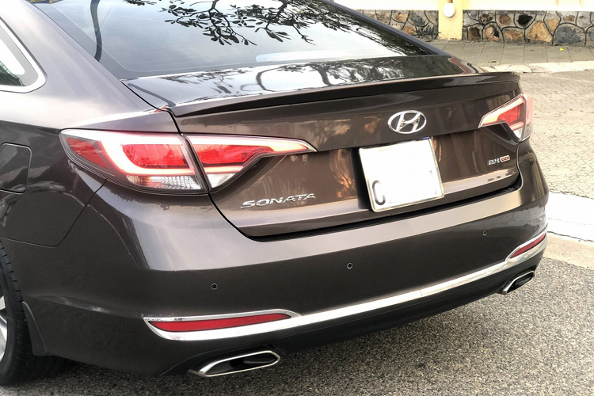Can canh Hyundai Sonata nhap chay 6 nam, 600 trieu tai VIet Nam-Hinh-8