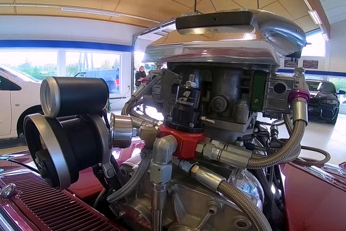 Rolls-Royce do xe dua drag doc nhat the gioi, hon 106.000 USD-Hinh-6