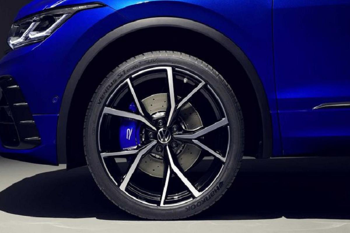 Ra mat Volkswagen Tiguan R hieu suat cao tu 1,5 ty dong-Hinh-6