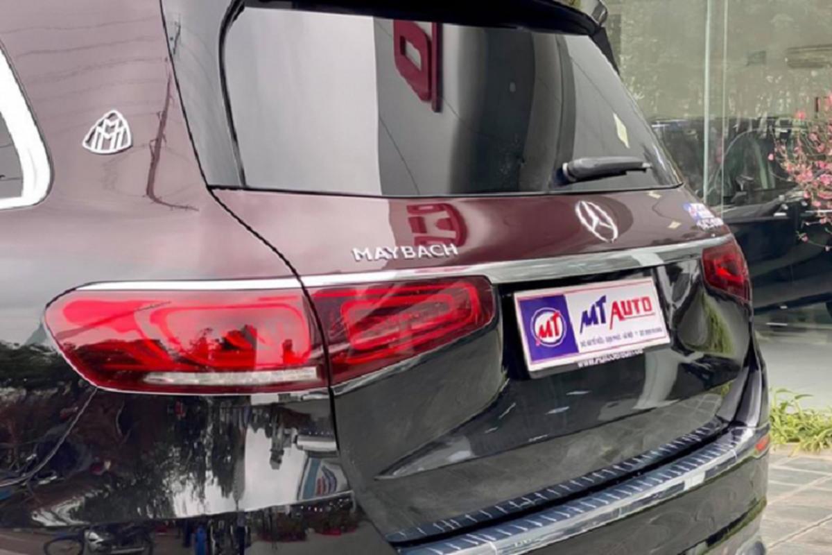 Mercedes-Maybach GLS 600 4Matic hon 16 ty cho dai gia Viet-Hinh-3