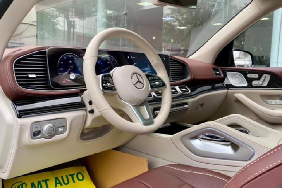 Mercedes-Maybach GLS 600 4Matic hon 16 ty cho dai gia Viet-Hinh-5