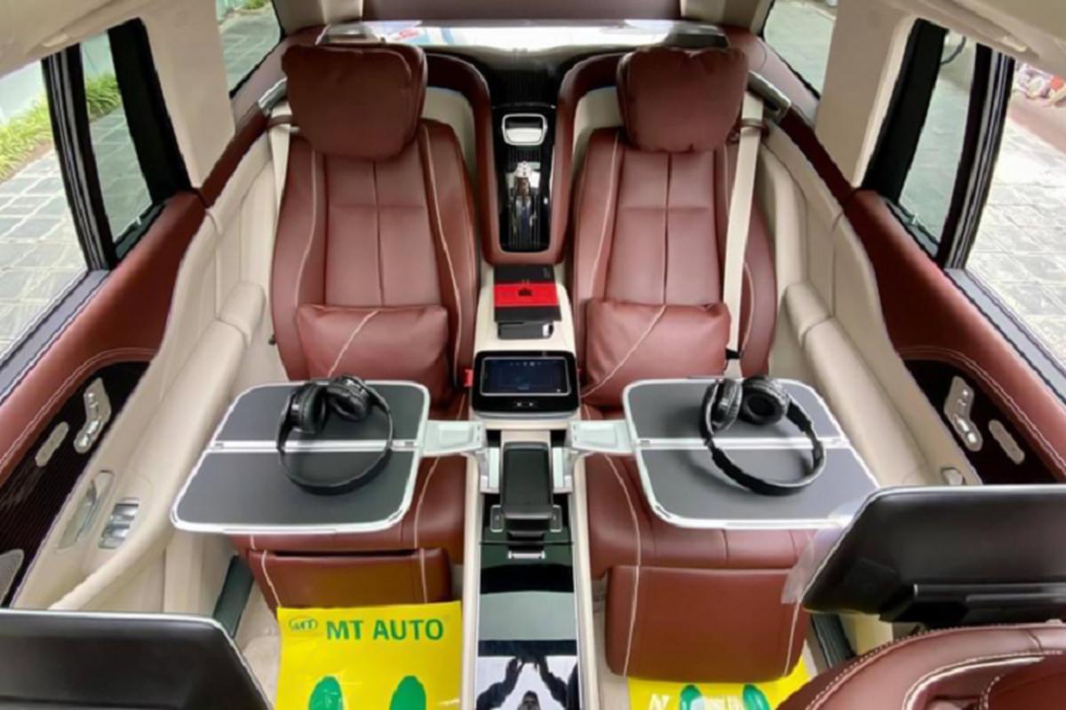 Mercedes-Maybach GLS 600 4Matic hon 16 ty cho dai gia Viet-Hinh-7