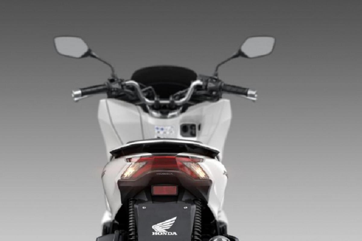 Chi tiet xe ga Honda PCX 175cc 2021 moi tai My-Hinh-2