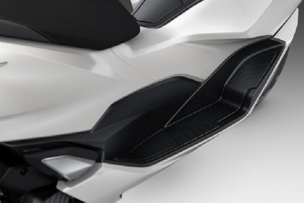 Chi tiet xe ga Honda PCX 175cc 2021 moi tai My-Hinh-3