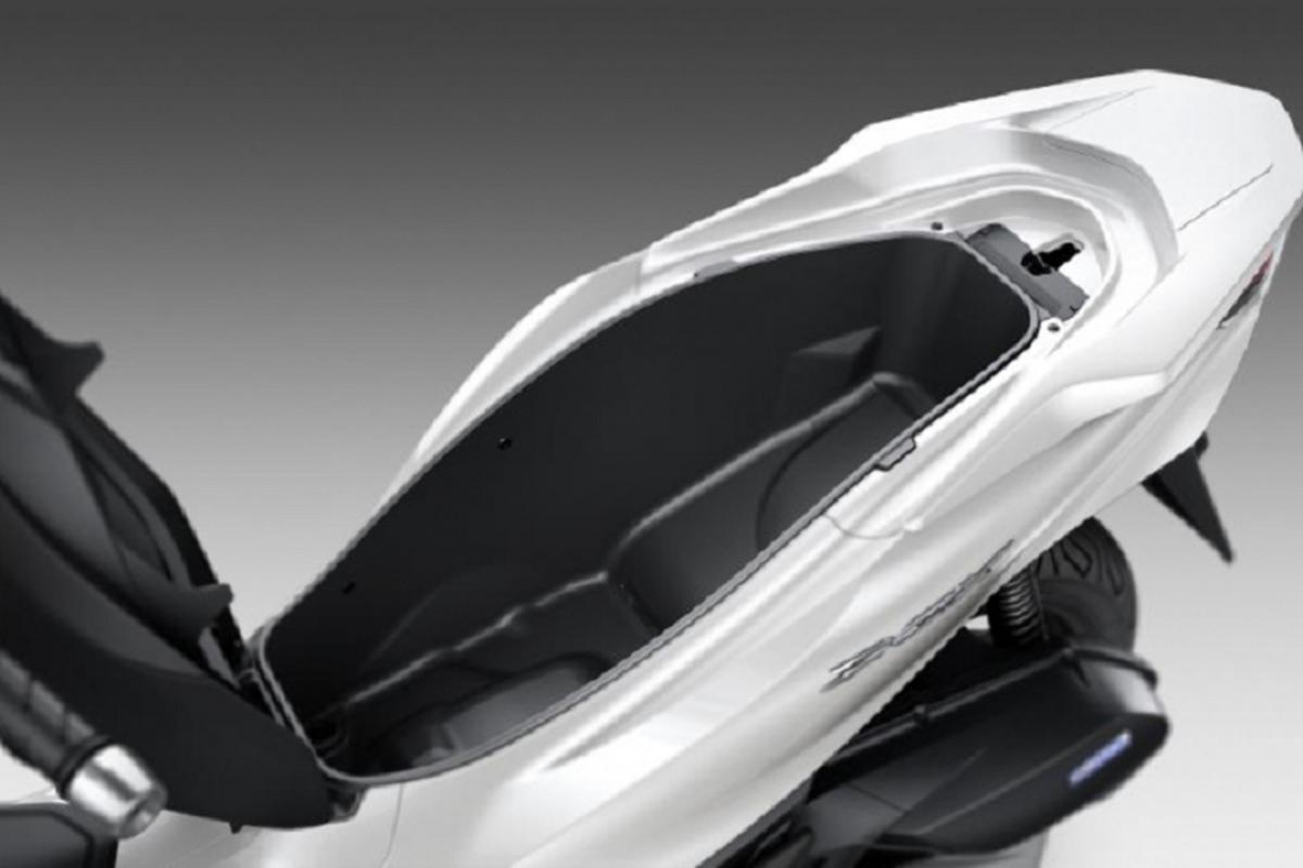 Chi tiet xe ga Honda PCX 175cc 2021 moi tai My-Hinh-4