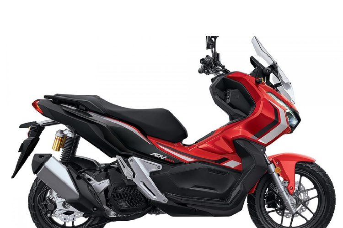 Honda ADV 150 2021 cap ben Dong Nam A, tu 67,8 trieu dong-Hinh-7