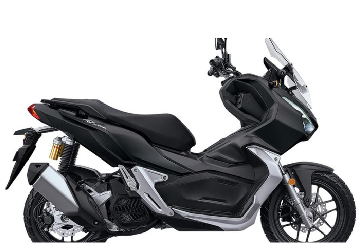 Honda ADV 150 2021 cap ben Dong Nam A, tu 67,8 trieu dong-Hinh-8