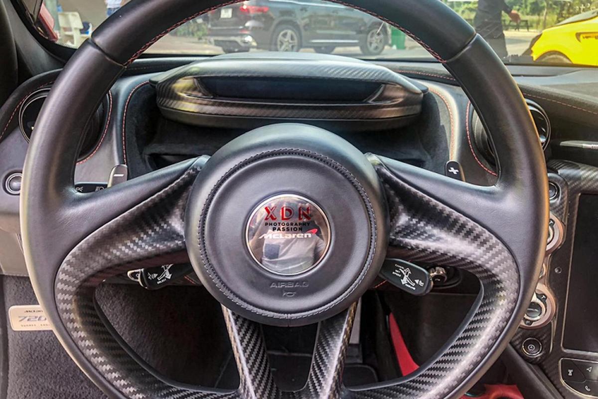 Dai gia Dong Nai tau sieu xe McLaren 720S hon 23 ty dong-Hinh-7