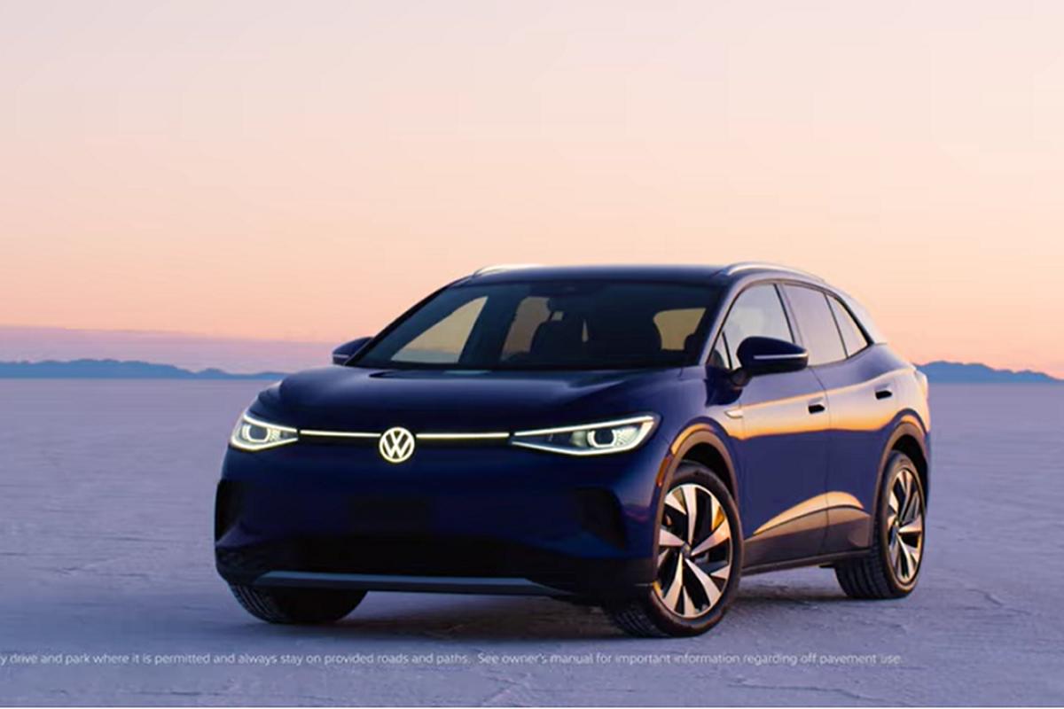 "Volkswagen ID.4 se dung ""anh sang"" de giao tiep voi nguoi lai-Hinh-7"
