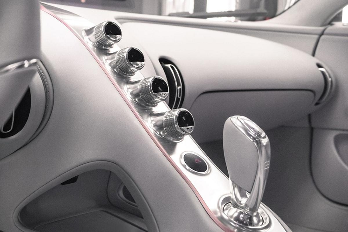 """""""Chong nguoi ta"""" mua sieu xe Bugatti Chiron Sport hong doc nhat vo nhi tang vo nhan Valentine-Hinh-4"""