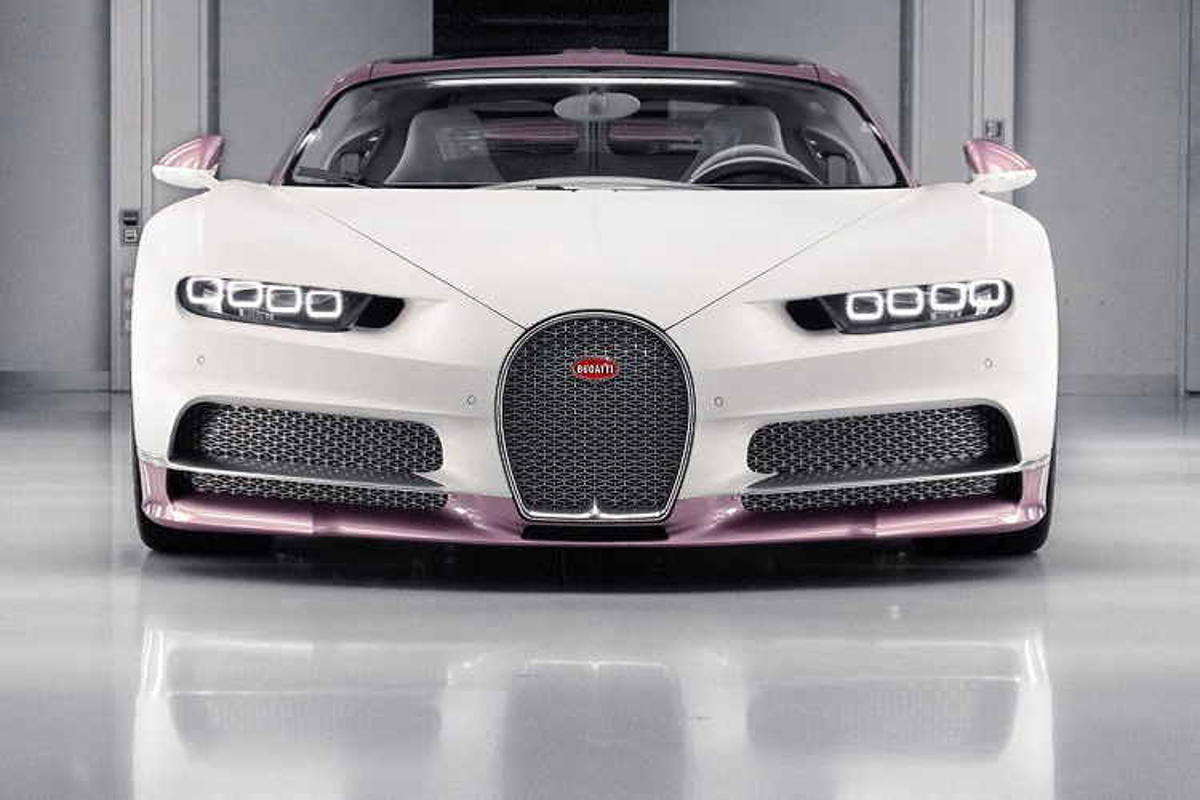 """""""Chong nguoi ta"""" mua sieu xe Bugatti Chiron Sport hong doc nhat vo nhi tang vo nhan Valentine-Hinh-9"""