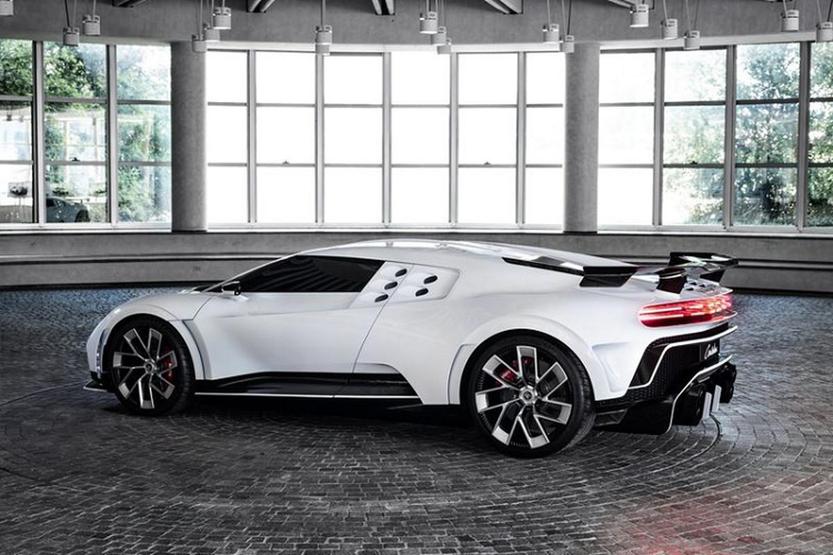 Bugatti Centodieci hon 215 ty dong sap ban giao cho Ronaldo-Hinh-3