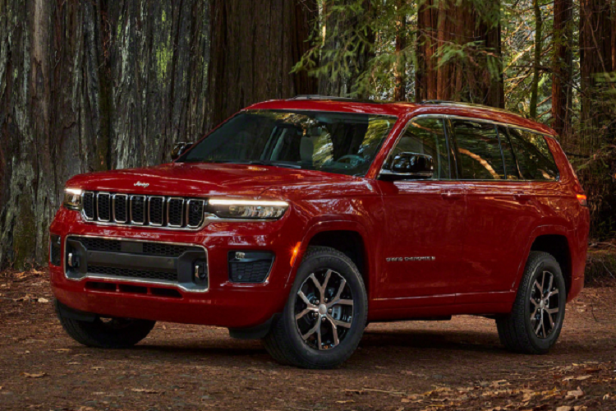 Jeep Grand Cherokee L 2021 tu 886 trieu dong, sap ve Viet Nam-Hinh-5