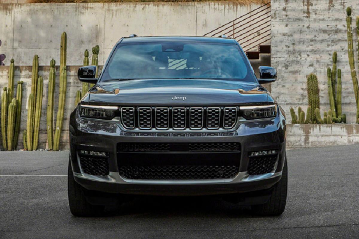 Jeep Grand Cherokee L 2021 tu 886 trieu dong, sap ve Viet Nam-Hinh-8